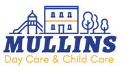 Mullins Day Care & Child Care